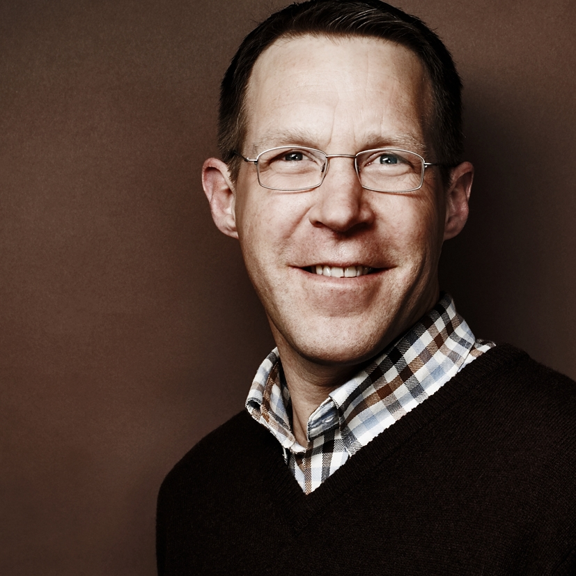 Mark Schlichting